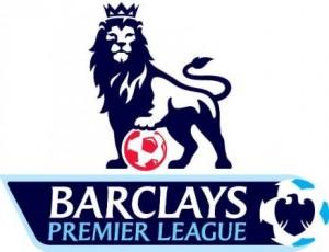 Review : Hasil Akhir Liga Inggris-BPL 2013/2014