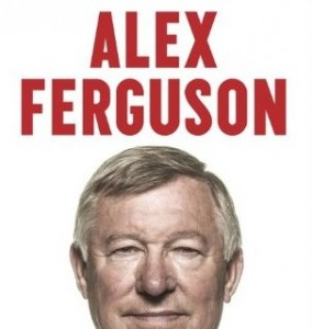 Bedah Buku Alex Ferguson : My Autobiography (Part 1)