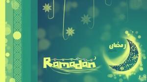 Buku Amaliyah Ramadhan, Siapa yang Masih Ingat?