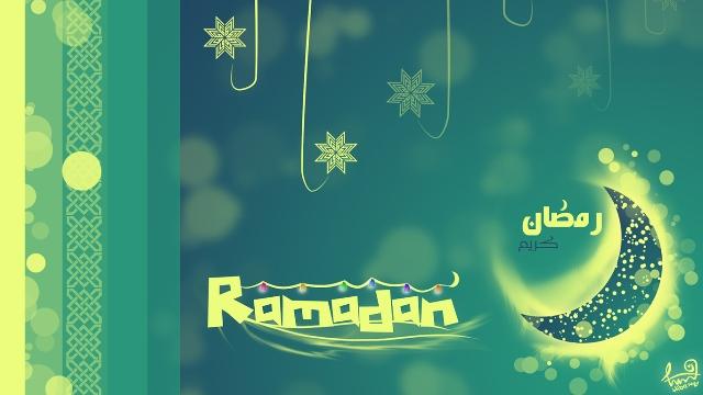 Amaliyah Ramadahan (source : 7-themes.com)