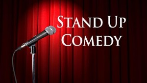 Stand Up Comedy : New Wave Entertainment