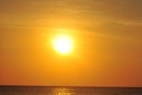 FI-Sunrise