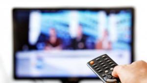 Siaran Televisi Lokal Juni-Juli 2014