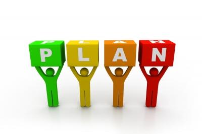Pentingnya Rencana Jangka Panjang