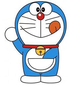 Kantung Ajaib Doraemon