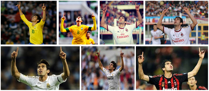 thanks-kaka