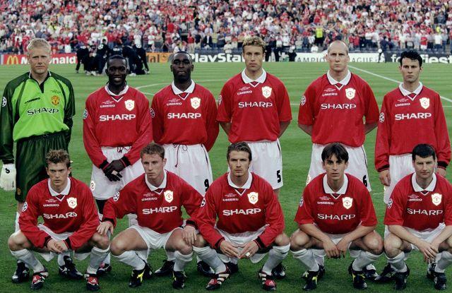 FI-MU-old team