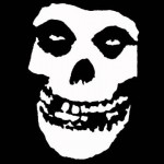 7 Logo Band Paling Eksis