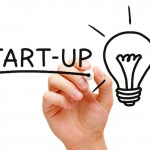 7 Keuntungan Bekerja di Perusahaan Startup